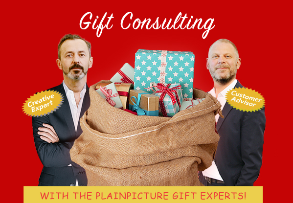 Gift Consulting