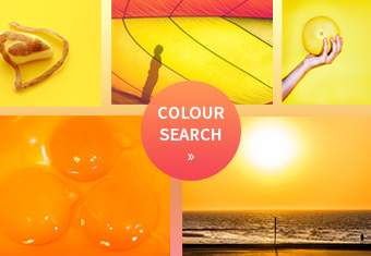 Colour Search