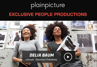 Exclusive people productions