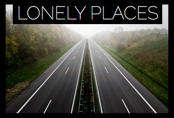 Lonely Places